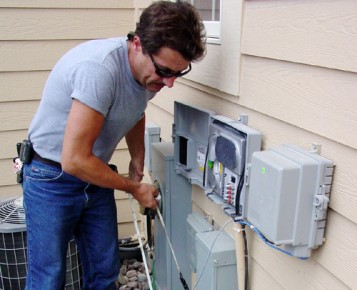 Fiber Optic Installer Course