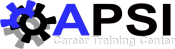 The Career Training Center