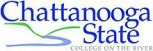 Chattanooga State