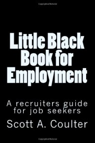 Employment Skills Training: Little Black Book for Employment